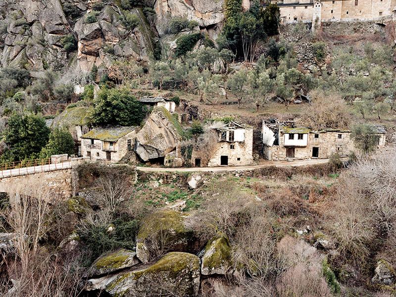 Valdeorras photo