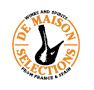 De Maison Selections Logo