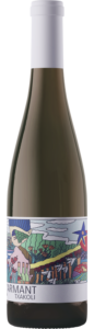 Xarmant Txakoli bottle image