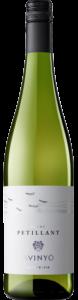 Avinyó Petillant bottle image