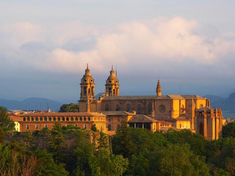 Navarra photo