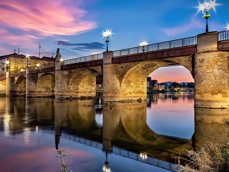 Ribera del Duero photo