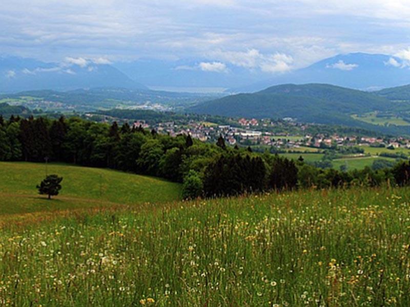 Savoie Photo