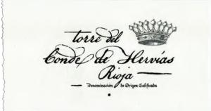 Torre del Conde de Hervías