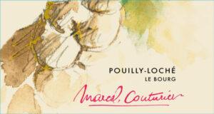 Le Bourg label