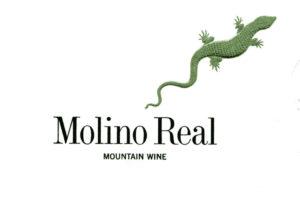 Molino Real Mountain Wine
