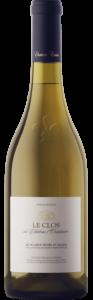 Le Clos bottle