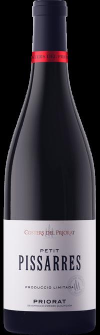 Costers Petit Pissarres bottle image