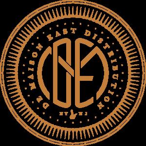 DME Crest