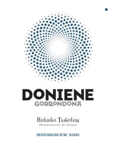 Doniene