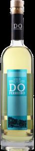 Do Ferreiro Hierbas de Galicia bottle image