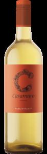 Casamaro bottle