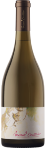 Marcel Couturier bottle