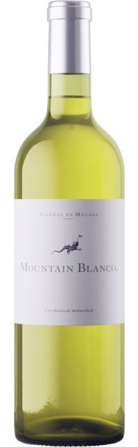 Molino Real Mountain Blanco