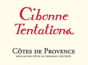 Clos Cibonne Tentations