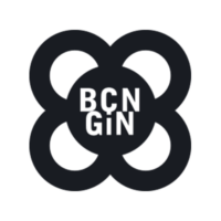 BCN GiN