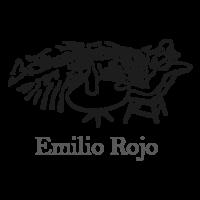 Emilio Rojo